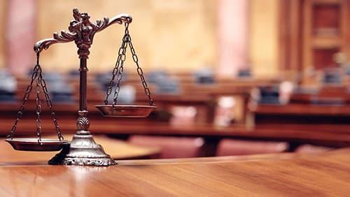 Ссылка на закон